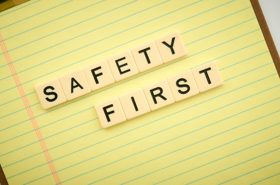 A Guide To Safe Sex - PrEP Health