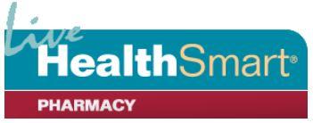 HealthSmart Pharmacy - PrEP Health