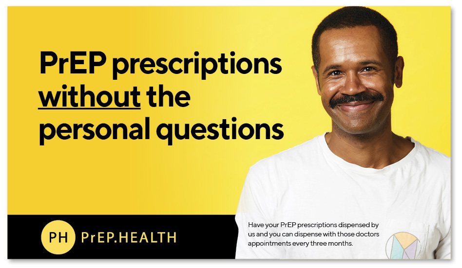 PrEH-Health-prescriptions-without-the-personal-questions