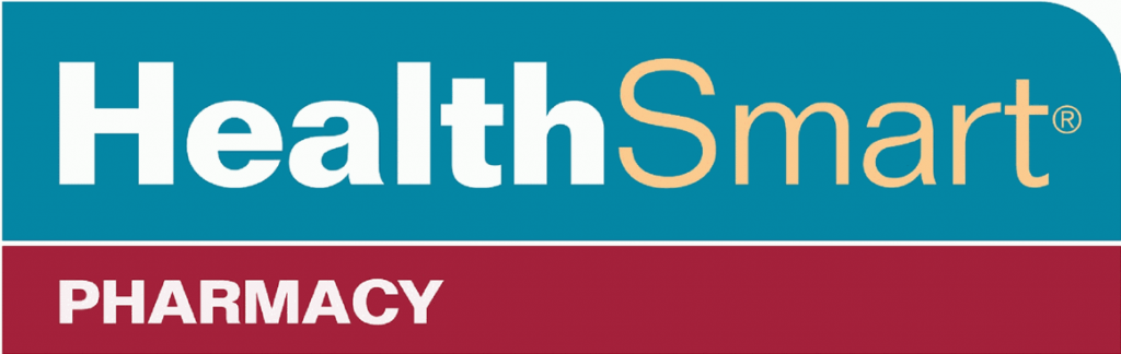 Health Smart Pharmacy